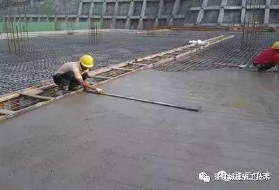 如何创建绿色施工科技示范工程?_6