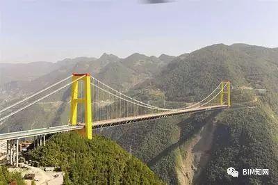 这10座著名大桥展现中国桥梁王者风范_4