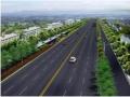 [辽宁]沈阳市南十三号路给排水道路工程给排水施工方案