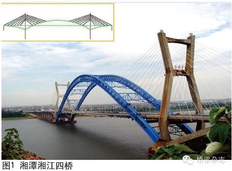 两百年来桥梁结构的组合与演变_1