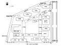 高层公寓和整套服务用房施工组织设计
