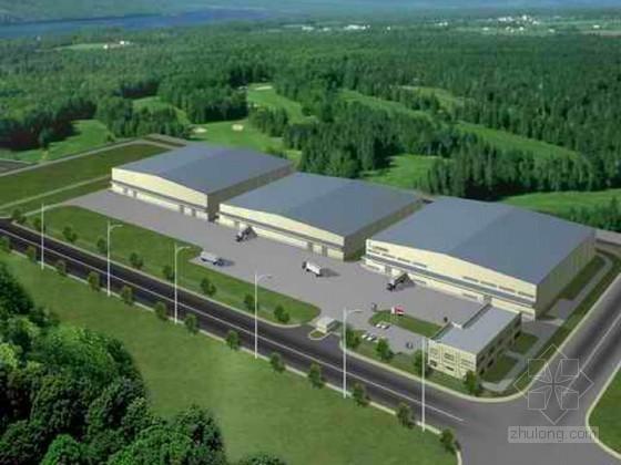 [湖北]房地产交易大楼静压预应力管桩基础施工组织设计