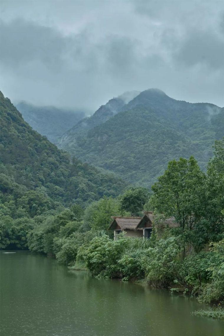 案例分享|富春江畔最美乡村酒店_31