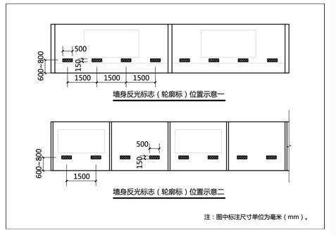 刷新工地形象,打造绿色施工,广州市绿色施工围蔽新图集出台