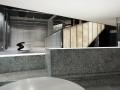 素质传播 | 杭州 维卡博造型商学院