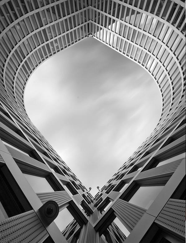美到窒息的建筑设计-058516554a961600000115a8f726bf.jpg