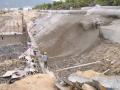 基坑土钉墙支护专项施工方案及施工组织设计