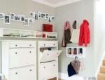 7种巧妙的空间设计,让家不再拥挤