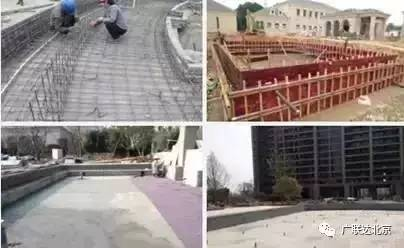 景观工程施工经验总结_5