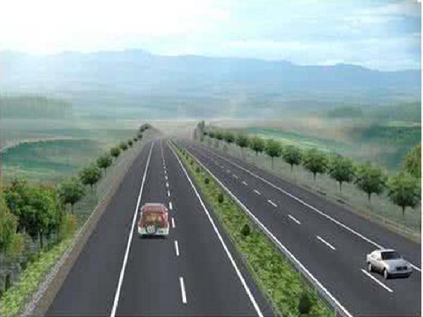 公路工程项目各项规章制度汇总454页(管理考核办法制度,实施细则,五化方案)