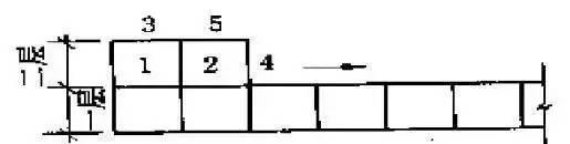 施工必看!装配式混凝土框架结构吊装工艺图文详解!_5