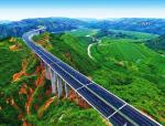 公路工程检测仪器设备校准的方法