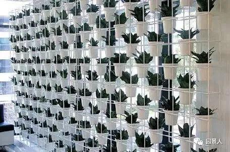 垂直绿化·会呼吸的墙壁_18