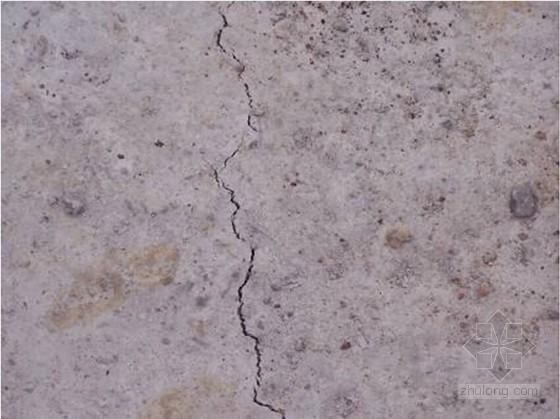 建筑工程施工渗水质量通病防治手册