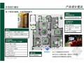[青岛]商业地块项目市场研究及发展策略(共241页)