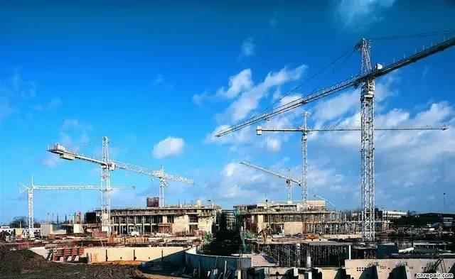 建筑工程包工价格(2019修正版)!