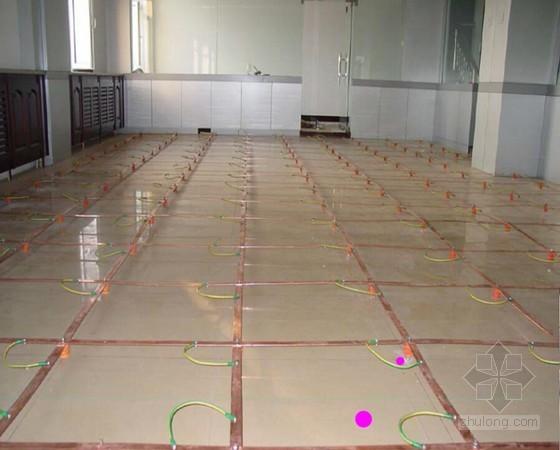 《建筑物电子信息系统防雷技术规范》GB50343-2012解读培训讲义