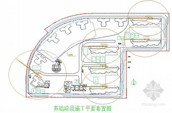 [标杆]房地产开发项目工程管理策划方案