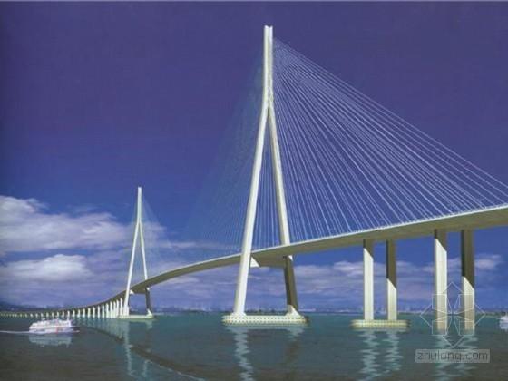 一级建造师市政公用工程管理与实务考试必备讲义汇编(4650页 城市桥梁篇)