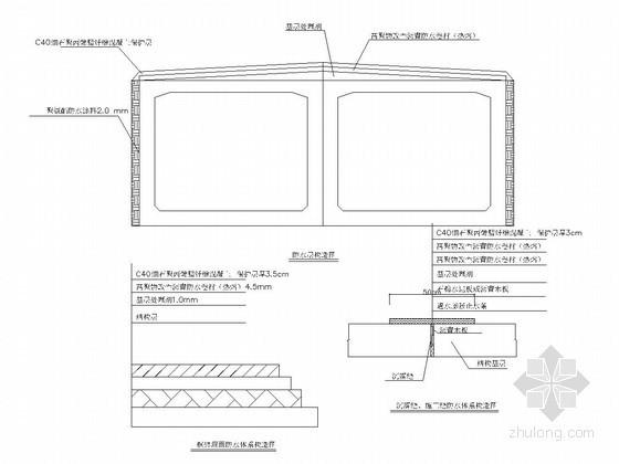 [河南]城际铁路工程施工组织设计57页(水泥搅拌桩 路桥涵)