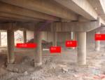 桥梁施工必懂知识图解
