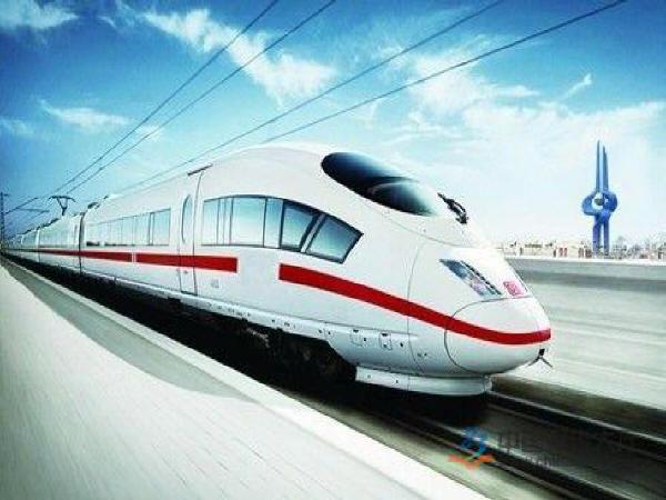 城市轨道交通工程技术
