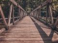 [桥梁]赖屋桥工程监理工作总结