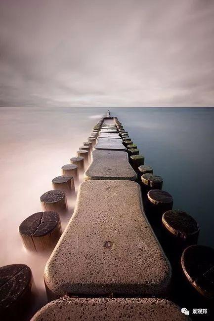 各种各样的景观桥_14