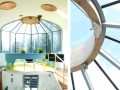 这 5 个得了 RIBA 奖的设计, 让你知道什么是好房子