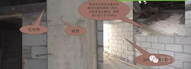 T1kE_vBCCT1RCvBVdK.jpg