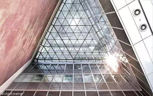 最全的德国装配式建筑技术体系研究_19