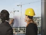 建筑设备安装工程质量缺陷讲义