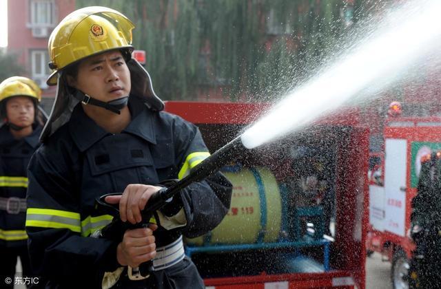 消防给排水设计常见疑难问题解析