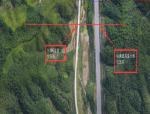 铁路连续梁桥跨越S205省道施工安全专项方案