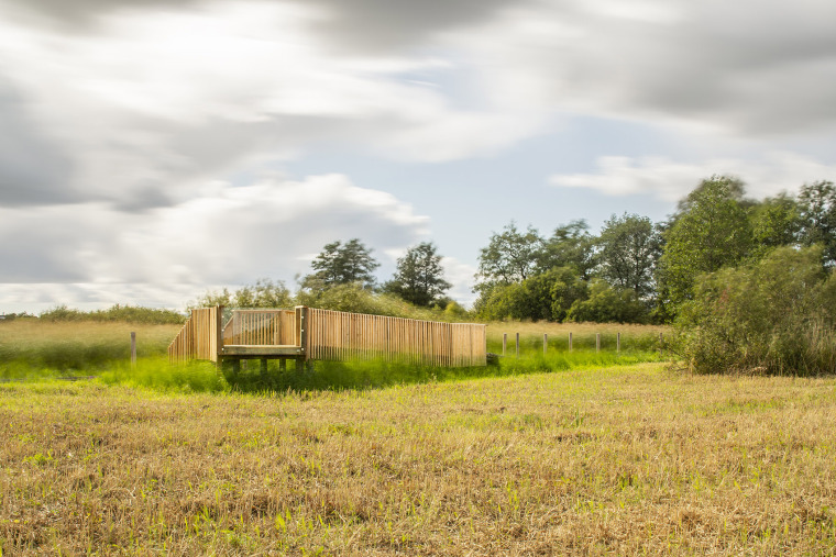 002-nattours-accessible-recreational-path-by-studio-puisto-architects