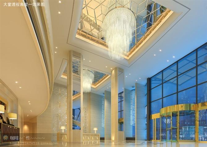 13-#我的年度作品秀#金马世纪酒店第1张图片