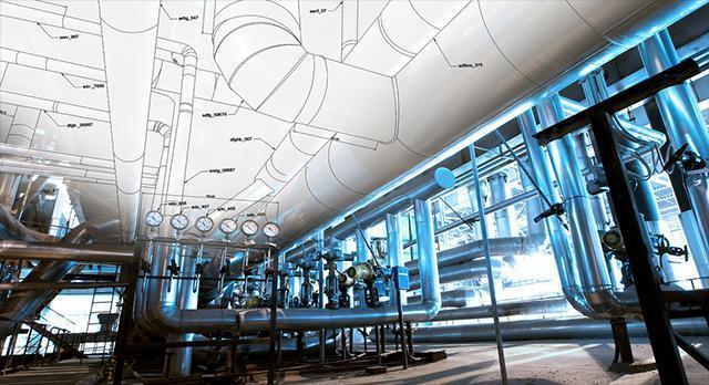 学习CAD建筑制图必学八大技巧!