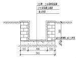 深基坑工程安全专项施工方案Word版(共101页)