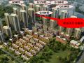[合肥]高层住宅土建工程管理策划方案(图文丰富)