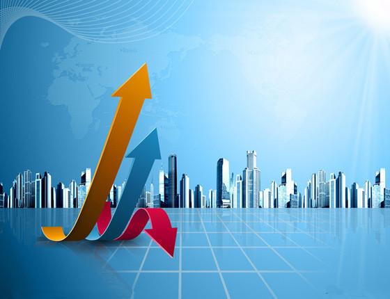 十个关键词:建筑业形势的年度总结!