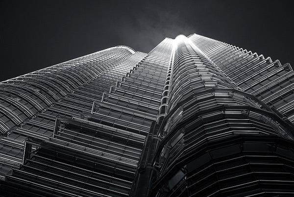 美到窒息的建筑设计-0511d0554a961600000115a8348287.jpg