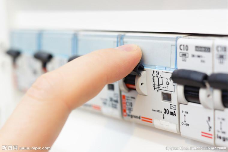 超全电工口诀,记下你就是电气高级工程师了!