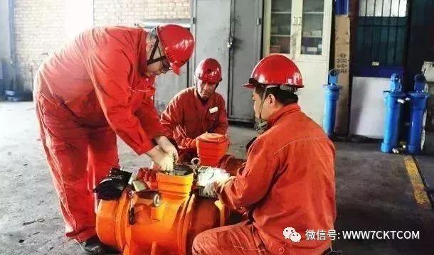 电气工程师|电工高手维修经验总结,你都知道吗?