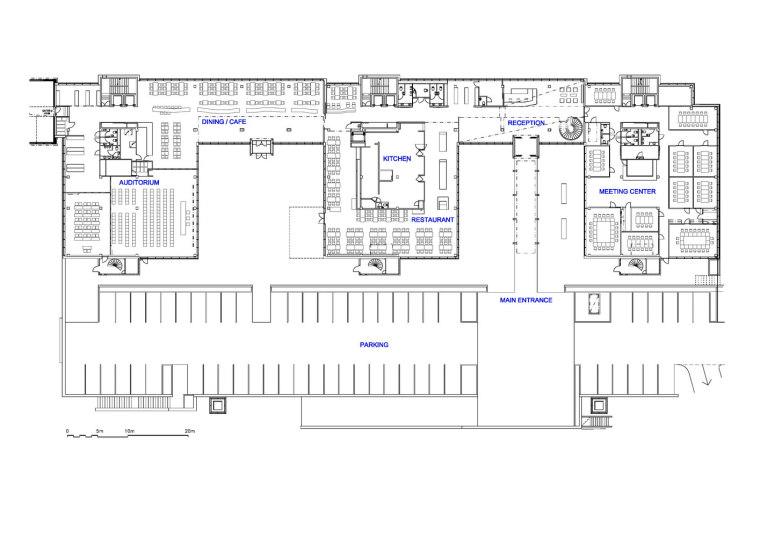 Eventes_ground_floor_(text)