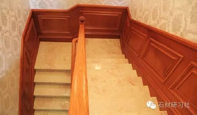 室内石材装修细部节点工艺标准!那些要注意?_12