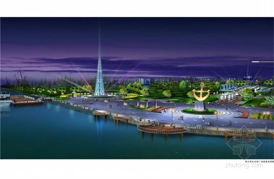园林景观设计元素——水景设计_63