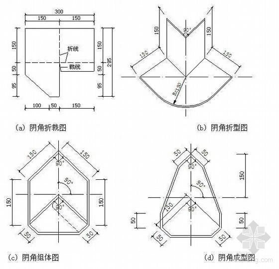江苏某佛教建筑屋面工程施工方案(上人屋面 绿化屋面)