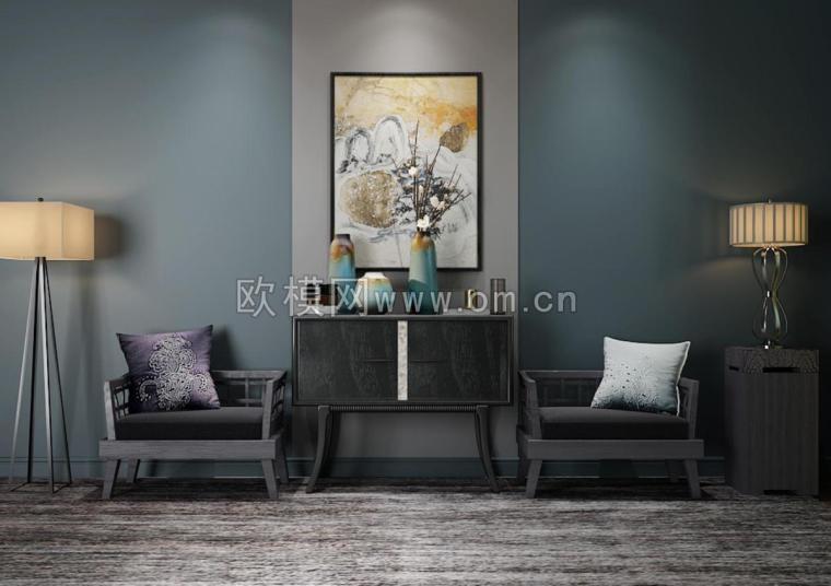 中式风格室内效果图-14799781495555.jpg
