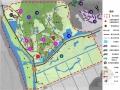 [長沙]地域文化考古遺址公園方案