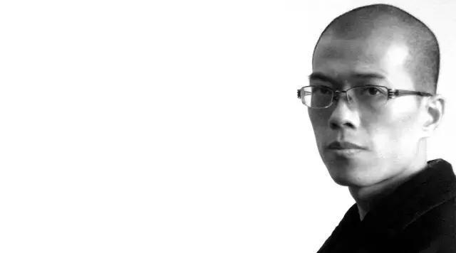 专访 | 朱志远:城市更新不是一刀切,而是自我适应式的生长过
